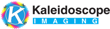 Kaleidoscope Imaging Ltd logo